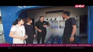 Video Aku Rela Durhaka Demi Calon Istriku! Taubat ANTV 11 Juni 2018 Eps 85 download MP3, 3GP, MP4, WEBM, AVI, FLV Agustus 2018