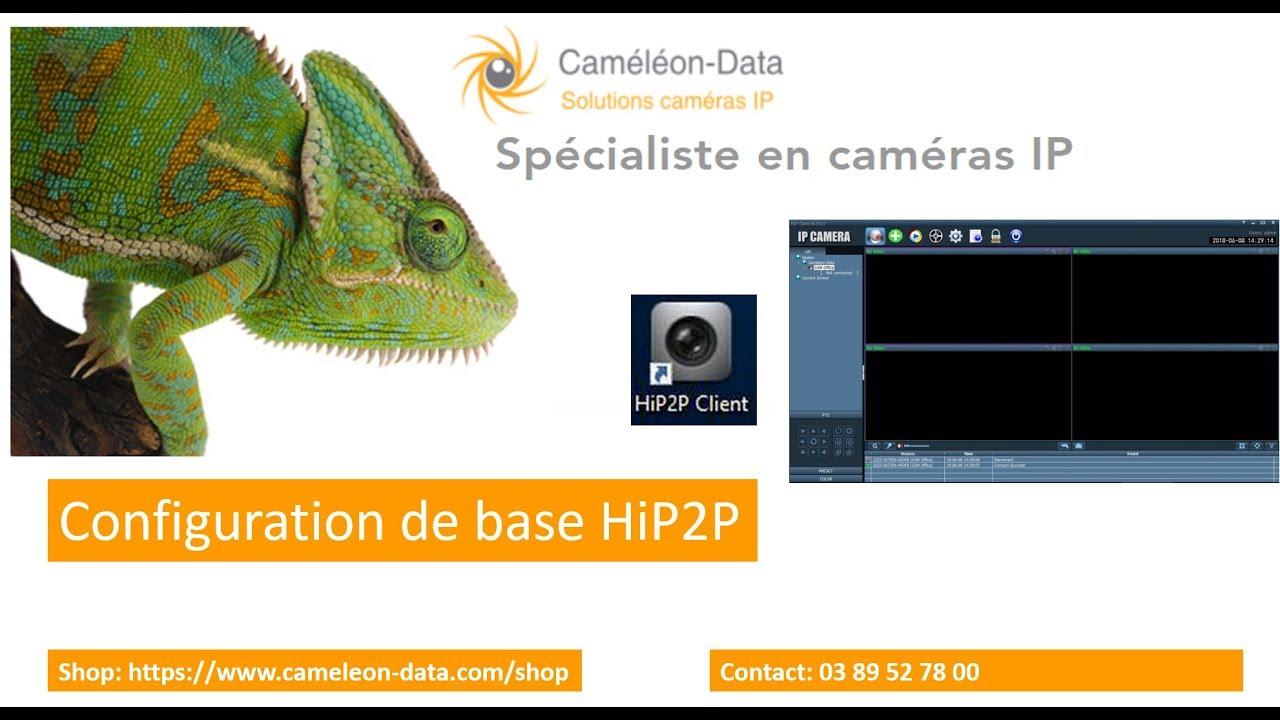 Hip2p Client V6 Download