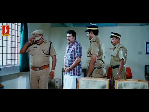 Latest malayalm movie | Latest Releases| Mammootty malayalam film | Super Hit Malayalam Movie