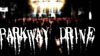 Parkway drive- Wreckage lyrics