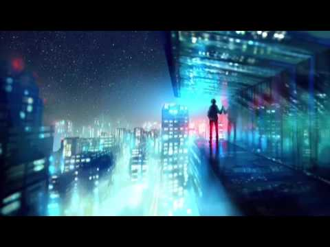 Nightcore - Masterpiece Theatre II (Marianas Trench)