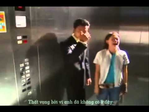 All I Want (vietsub)- OST phim Hoàng Tử Ếch