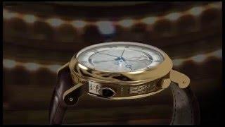 Breguet 7800BA -