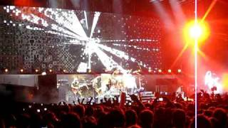 free mp3 songs download - Queen pr hammer to fall tie your
