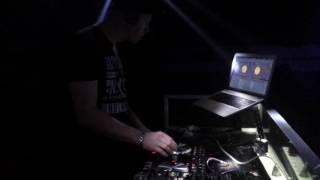 DJ Jodr sk Silvestr 16 2017 3    Techno