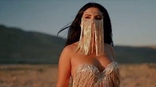 TAUBA - V.F.M Style ft. ARAAZ   Banger Arabic Trap Song 2021   Car music mix   Gaming Music  EDM Mix