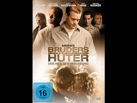 [Trailer] Meines Bruders Hüter - Ganzer Film - Christlich - Gerth Medien - Deutsch