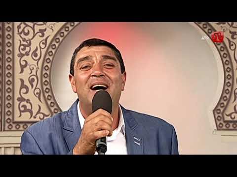 АНСАМБЛЬ ГУНЕШ / ЧАЛ,ЧАЛ / Crimean Tatar TV Show