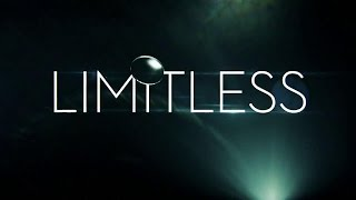 Дата выхода сериала Области тьмы(Limitless)14,15,16 серия