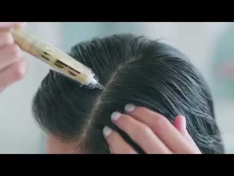 Reveal your best hair, RVL Jeunesse Global