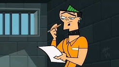 Total Drama All Stars - Bonus Clips