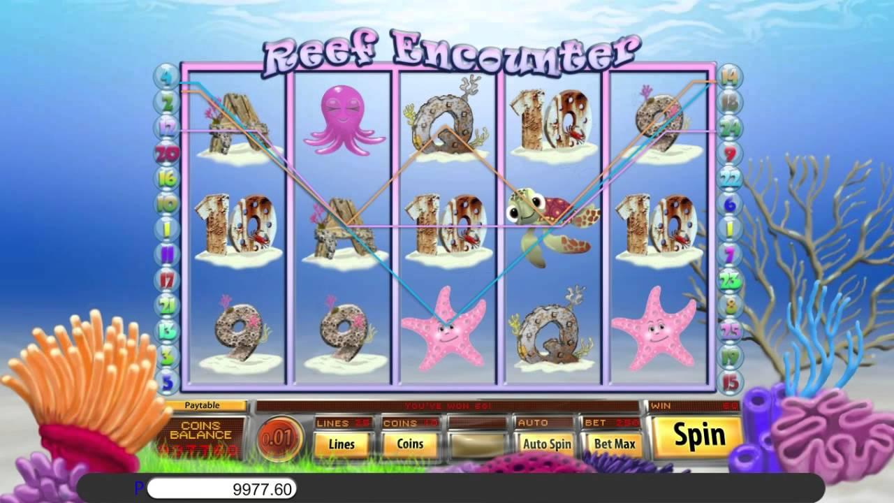 Echten Online Casino Zyprexa