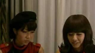 091124放送分 http://mixi.jp/show_friend.pl?id=24074526 北欧の風にの...