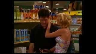 Dharma And Greg 1999 TV2 Promo thumbnail