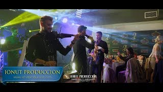 Formatia Sentimentalii II Constantine, Foaie verde 5 chiperi, Arabic II LIVE Spania II Full HD 2018 mp3
