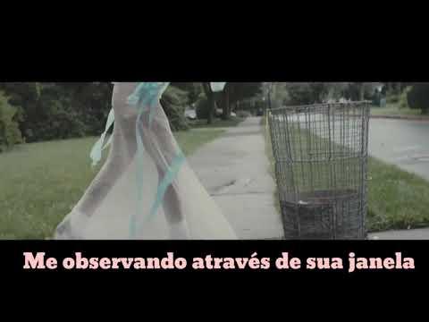 Melanie Martinez - Tag,You're It (Legendado/Tradução PT-BR) Clipe Oficial