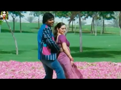 Tamil actress Shruthi enjoying with Jeevan.mp4 | By Hottest & Funniest Videos ❤ thumbnail