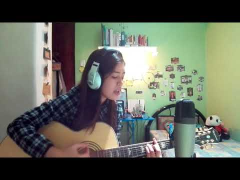 Here, There, And Everywhere (The Beatles Cover)