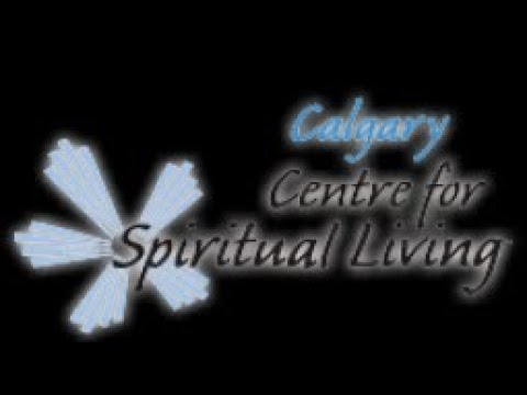 Sept 6, 2020 - Sunday Service and Meditation - with Dr. Pat Campbell