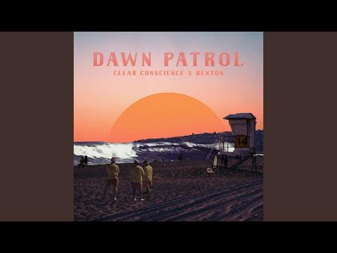 Clear Conscience - Dawn Patrol mp3 baixar
