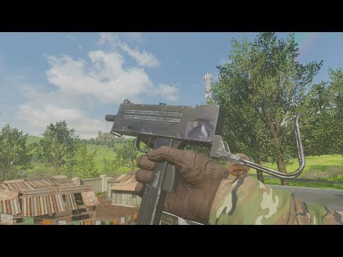 Download LIVE! MWR Grinding For Mac-10