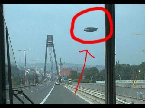 incredible real ufo footage sightings youtube