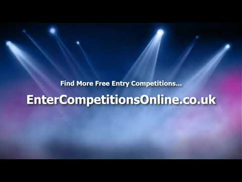 Itv competition winners online betting svenska spel bingo betting turspel poker face