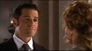Murdoch Mysteries - William and Julia - Can