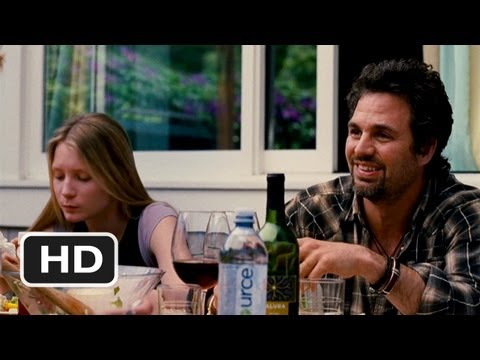 The Kids Are All Right #5 Movie CLIP - Drop Out (2010) HD from YouTube · Duration:  1 minutes 45 seconds