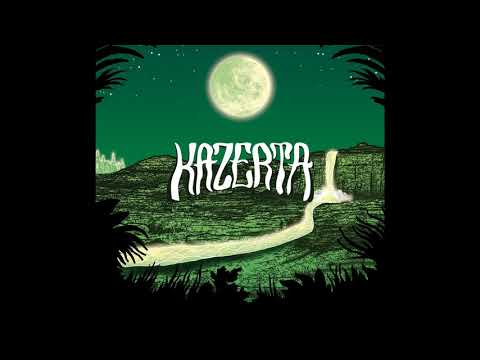 KaZerta - Breathes (Full EP)