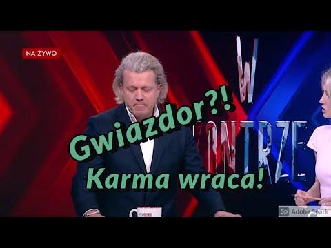Kaczystan [Ep 12]  #Jakimowicz płacze na antenie TVP Info i odpiera zarzuty o gwałt! #wieszwięcej
