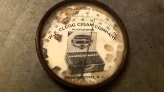 Redneck Picker Real Deal History Channel Swap Meet Haul Ebay & A Thank You