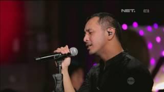 Nidji - Tuhan Maha Cinta (Live at Music Everywhere) **
