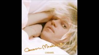 Connan Mockasin - Caramel (full album)
