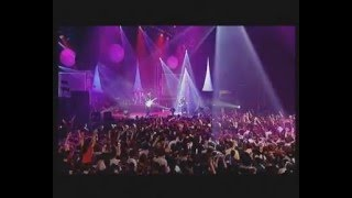 Download Lagu Muse - Unintended Live mp3