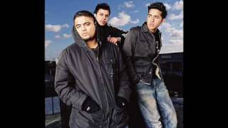 Rishi Rich, Juggy D and Jay Sean - Push It Up