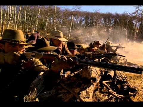 johnson.county.war