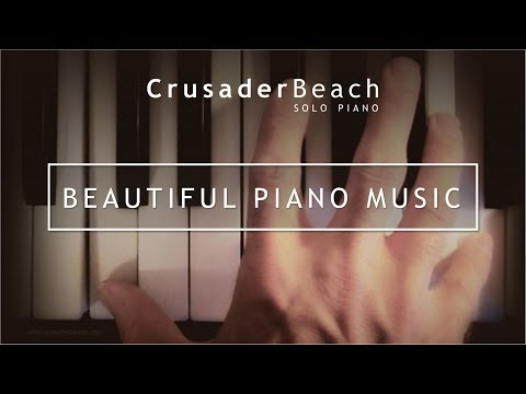 1 Hour of Beautiful Piano Music for Studying Concentration | Study Music Playlist for Brain Power