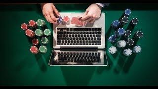 [ICO] JoyToken - Новая крипто онлайн платформа азартных игр мирового уровня!