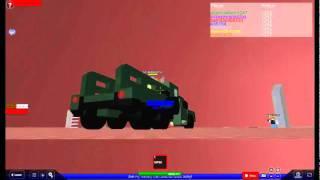 pigstrawberry247's ROBLOX halo reach fun!