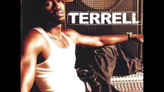 Watch Terrell Carter Everything video