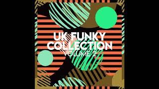 Roska Feat Chrystal & Simbad - Running (SMBD Remix)
