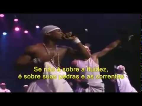 50 Cent feat. Eminem e Obie Trice - Love Me (legendado) DISS Ashanti e Charlie Baltimore