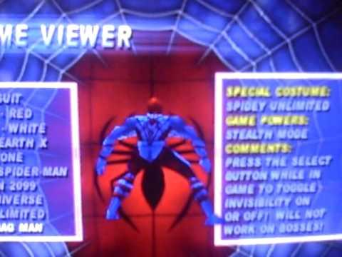 Cheat game spiderman 2 ps1 casino bus to reno from sacramento