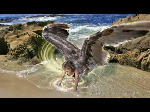 Axel Rudi Pell - Forever_Silent _Angel