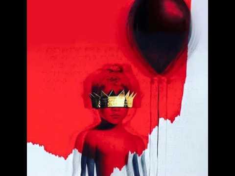 Rihanna (feat. Drake) - Work (Official...