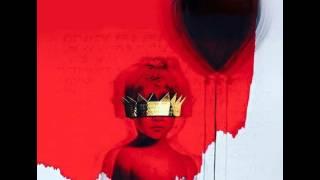 Rihanna (feat. Drake) - Work (Official Instrumental)