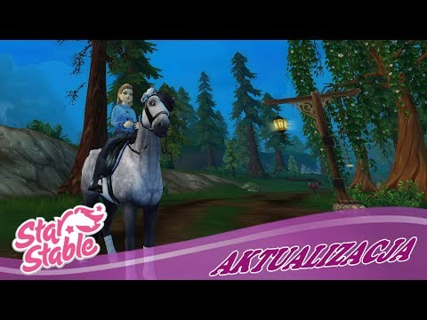 mistfall nowy teren star stable aktualizacja youtube. Black Bedroom Furniture Sets. Home Design Ideas