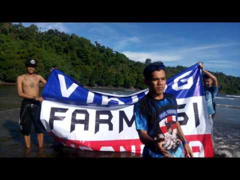 Viking Jambi Present and This Viking Farmasi Indonesia