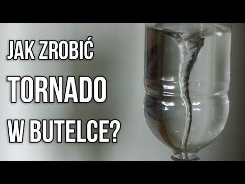 how-to-make-a-tornado-in-a-bottle?---artekdiy-#7